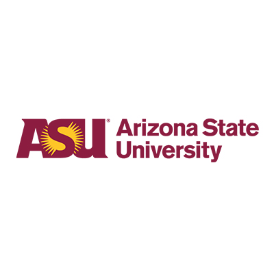 Arizona State Universtity