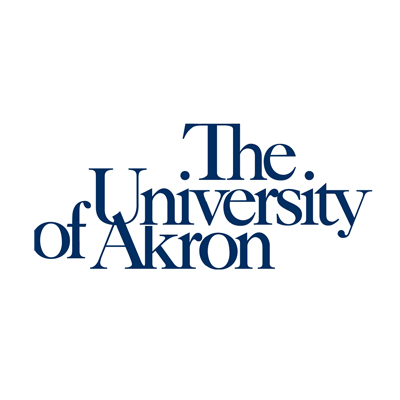 Universty of Akron